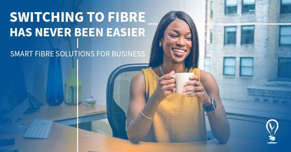 smart-fibre-social-2