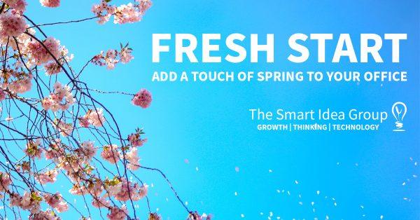 spring-social